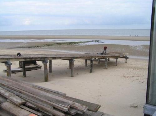 strandbezoek (2)